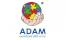 ADAM - autistické děti a my