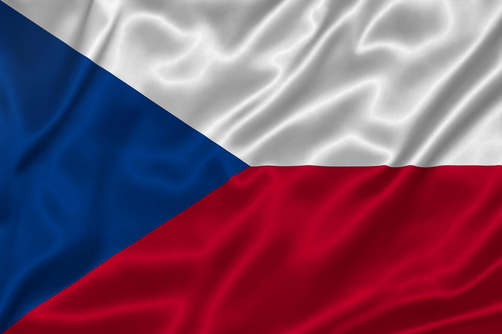 Česká republika - 8. května - Den vítězství